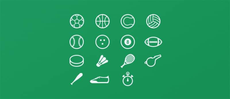 15-sport-icons-freebie