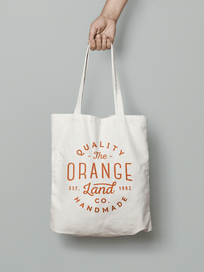 Canvas-Tote-Bag-MockUp