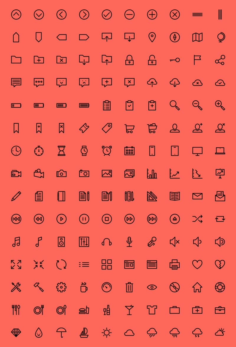 Outlined_Icons_PSD