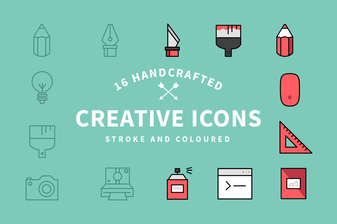 creative_icons1-o