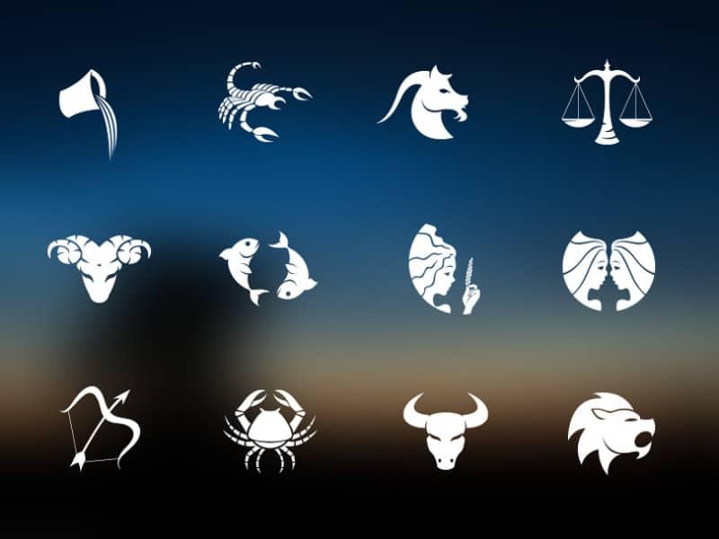 polskie-ikonki-zodiakov