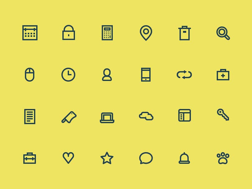 psd-24-icons